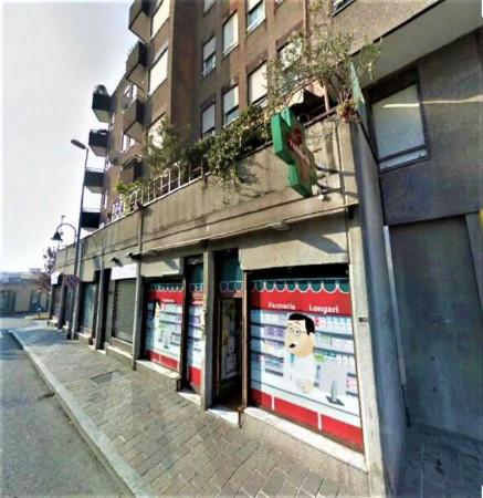 Appartamento in vendita a Baranzate, 50 mq - Foto 3