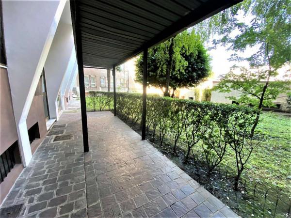 Appartamento in vendita a Baranzate, 50 mq - Foto 5