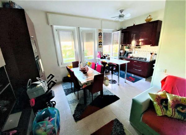 Appartamento in vendita a Baranzate, 50 mq - Foto 15