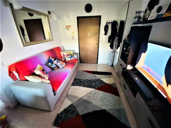 Appartamento in vendita a Baranzate, 50 mq - Foto 14