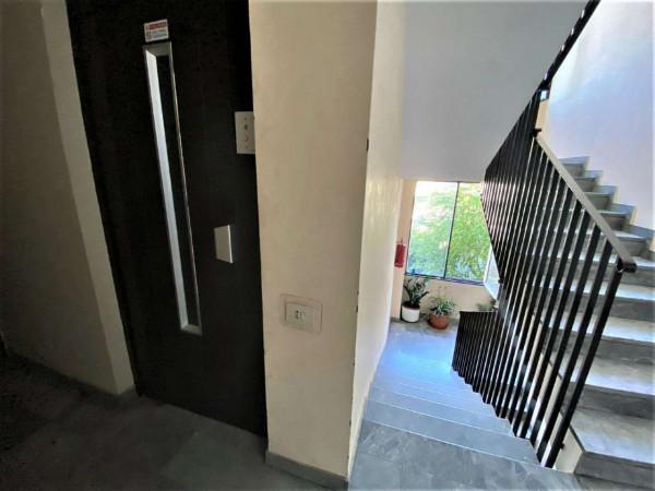 Appartamento in vendita a Baranzate, 50 mq - Foto 7