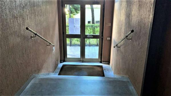 Appartamento in vendita a Baranzate, 50 mq - Foto 9