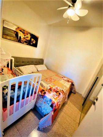Appartamento in vendita a Baranzate, 50 mq - Foto 12