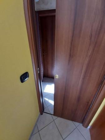 Appartamento in vendita a Boffalora d'Adda, Residenziale, Con giardino, 100 mq - Foto 10