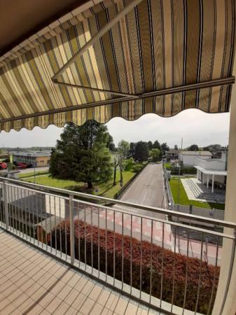 Appartamento in vendita a Boffalora d'Adda, Residenziale, Con giardino, 100 mq - Foto 5