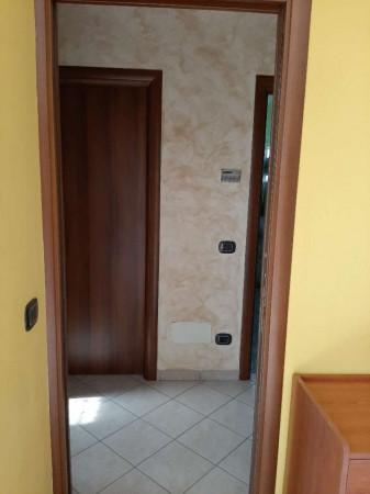 Appartamento in vendita a Boffalora d'Adda, Residenziale, Con giardino, 100 mq - Foto 13