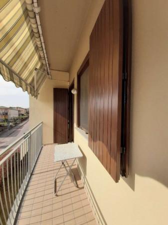 Appartamento in vendita a Boffalora d'Adda, Residenziale, Con giardino, 100 mq - Foto 4