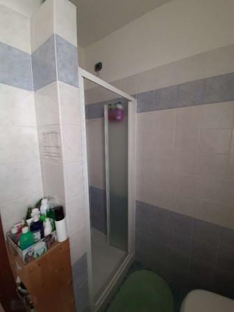 Appartamento in vendita a Boffalora d'Adda, Residenziale, Con giardino, 100 mq - Foto 8