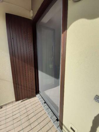 Appartamento in vendita a Boffalora d'Adda, Residenziale, Con giardino, 100 mq - Foto 6