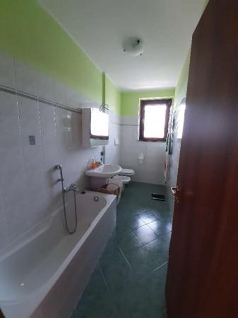 Appartamento in vendita a Boffalora d'Adda, Residenziale, Con giardino, 100 mq - Foto 9