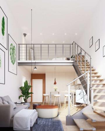 Appartamento in vendita a Chiavari, 219 mq - Foto 5