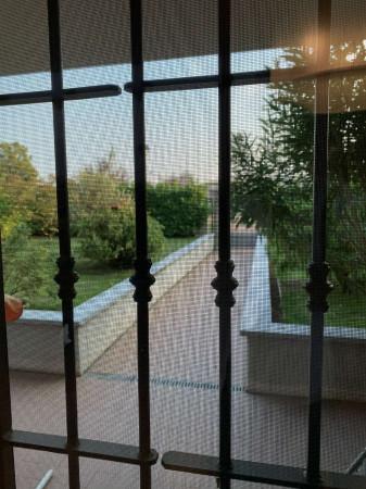 Villa in vendita a Solaro, Con giardino, 190 mq - Foto 26