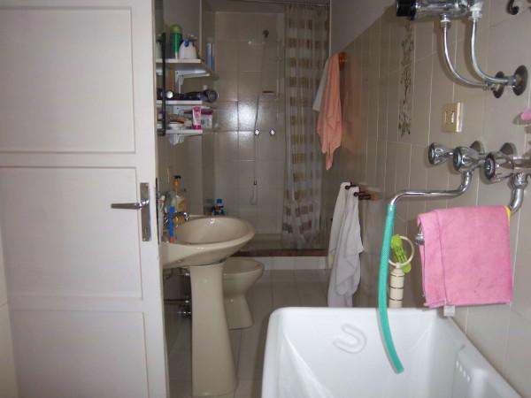 Appartamento in vendita a Subiaco, Centro Storico, 90 mq - Foto 6