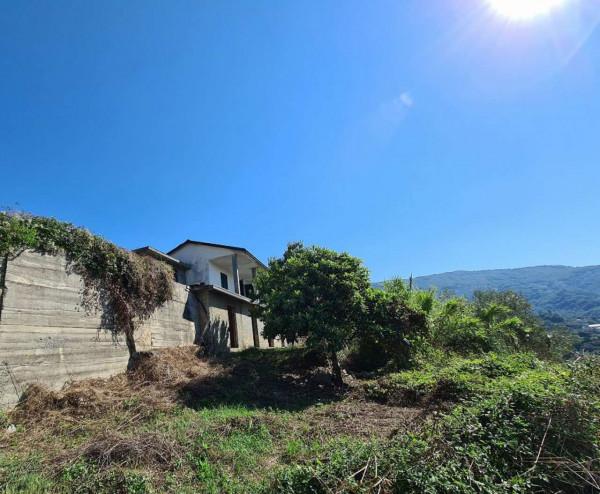 Villa in vendita a Chiavari, Residenziale, Con giardino, 190 mq - Foto 25