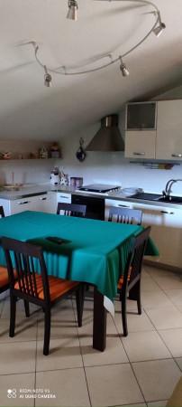 Appartamento in affitto a Civitanova Marche, Civitanova Alta, 50 mq