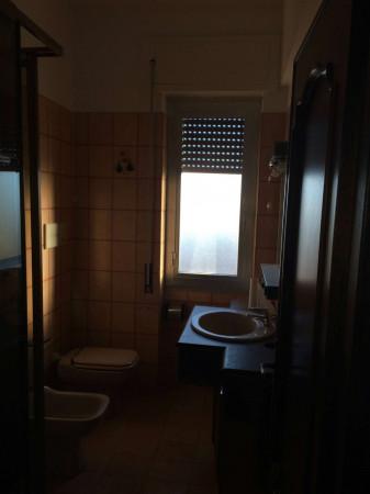 Appartamento in vendita a Genova, Borgoratti, 110 mq - Foto 9