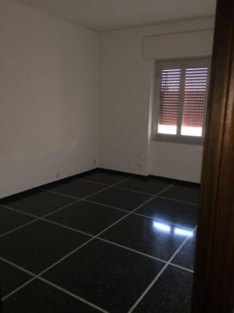 Appartamento in vendita a Genova, Borgoratti, 110 mq - Foto 12