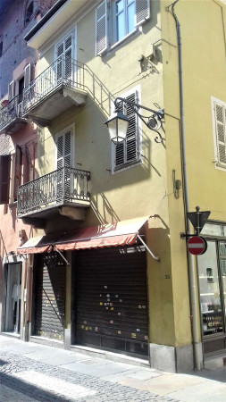 Locale Commerciale  in affitto a Moncalieri, 220 mq - Foto 6