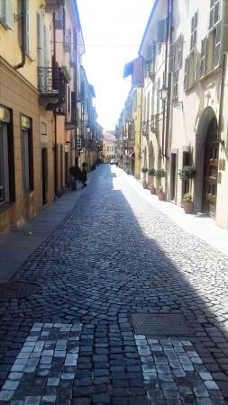 Locale Commerciale  in affitto a Moncalieri, 220 mq - Foto 4