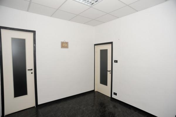 Appartamento in vendita a Genova, Pontedecimo, 90 mq - Foto 4