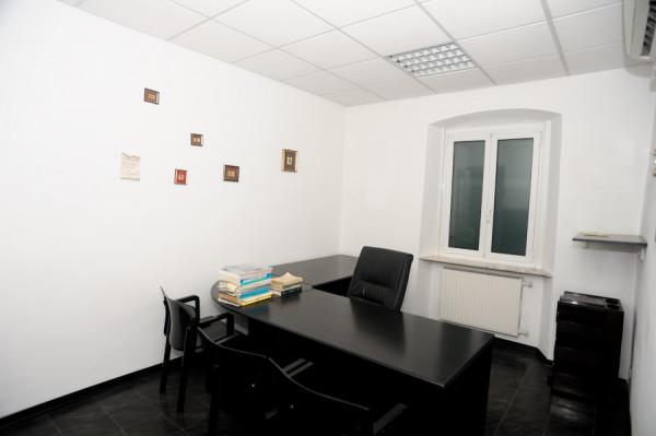 Appartamento in vendita a Genova, Pontedecimo, 90 mq - Foto 7