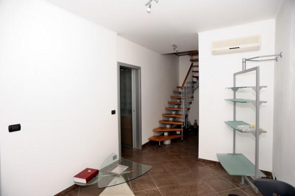 Appartamento in vendita a Genova, Pontedecimo, 90 mq - Foto 19