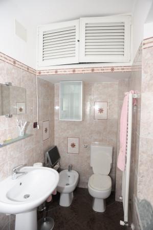 Appartamento in vendita a Genova, Pontedecimo, 90 mq - Foto 10