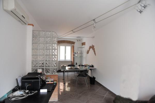 Appartamento in vendita a Genova, Pontedecimo, 90 mq - Foto 15