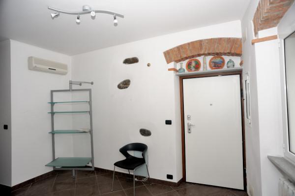 Appartamento in vendita a Genova, Pontedecimo, 90 mq - Foto 12