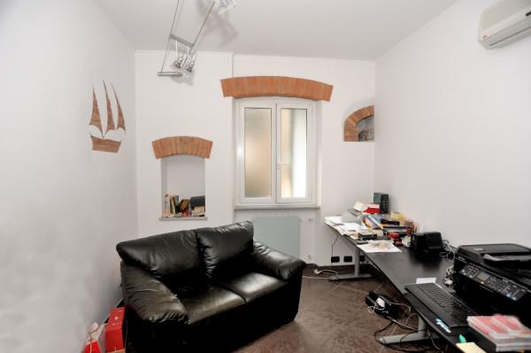 Appartamento in vendita a Genova, Pontedecimo, 90 mq - Foto 13