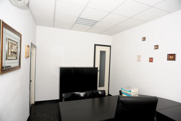 Appartamento in vendita a Genova, Pontedecimo, 90 mq - Foto 6