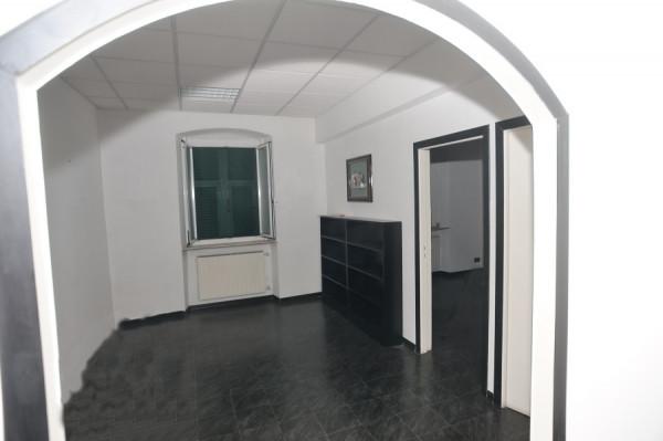 Appartamento in vendita a Genova, Pontedecimo, 90 mq - Foto 8