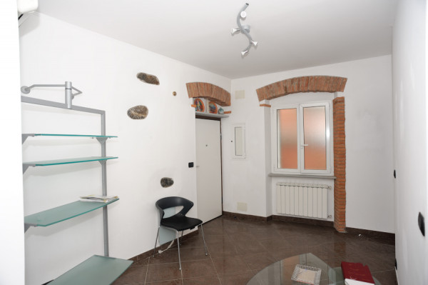 Appartamento in vendita a Genova, Pontedecimo, 90 mq - Foto 20