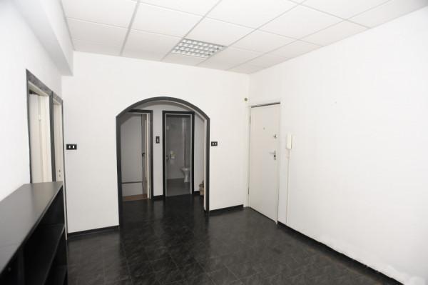 Appartamento in vendita a Genova, Pontedecimo, 90 mq - Foto 9
