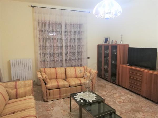 Casa indipendente in vendita a Civitanova Marche, Civitanova Alta, 300 mq - Foto 12