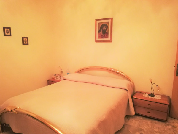 Casa indipendente in vendita a Civitanova Marche, Civitanova Alta, 300 mq - Foto 10