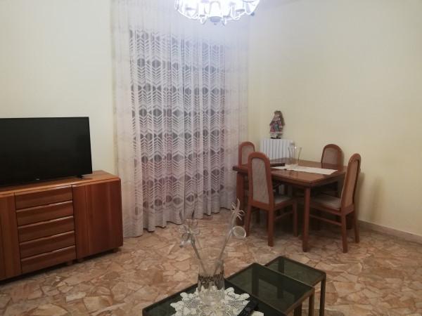 Casa indipendente in vendita a Civitanova Marche, Civitanova Alta, 300 mq - Foto 7