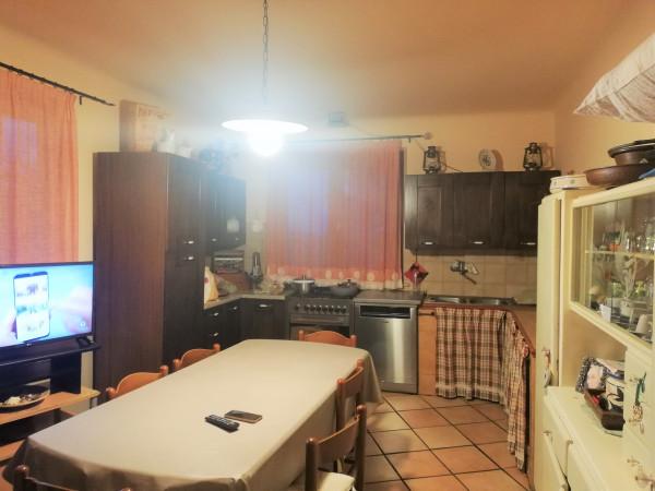 Casa indipendente in vendita a Civitanova Marche, Civitanova Alta, 300 mq - Foto 1