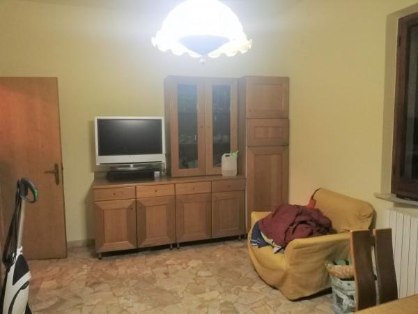 Casa indipendente in vendita a Civitanova Marche, Civitanova Alta, 300 mq - Foto 6