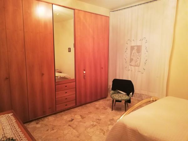 Casa indipendente in vendita a Civitanova Marche, Civitanova Alta, 300 mq - Foto 4
