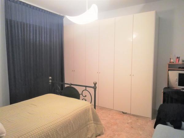 Casa indipendente in vendita a Civitanova Marche, Civitanova Alta, 300 mq - Foto 9