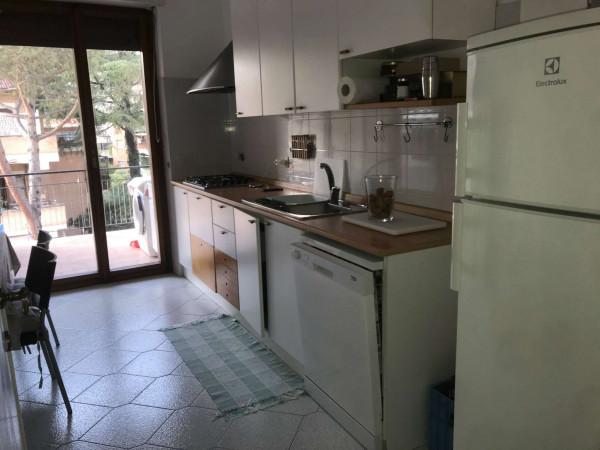 Appartamento in affitto a Roma, Cassia San Godenzo, 150 mq - Foto 13