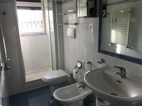 Appartamento in affitto a Roma, Cassia San Godenzo, 150 mq - Foto 4