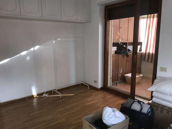 Appartamento in affitto a Roma, Cassia San Godenzo, 150 mq - Foto 10
