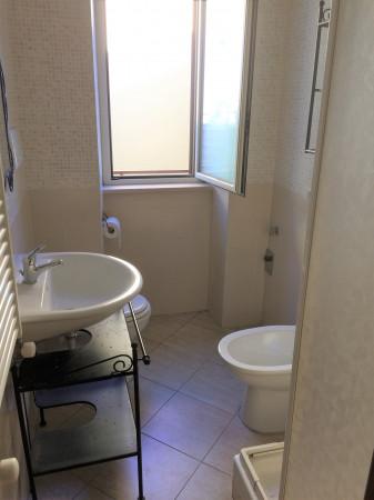 Trilocale in affitto a Roma, Pantano Borghese, 70 mq - Foto 4