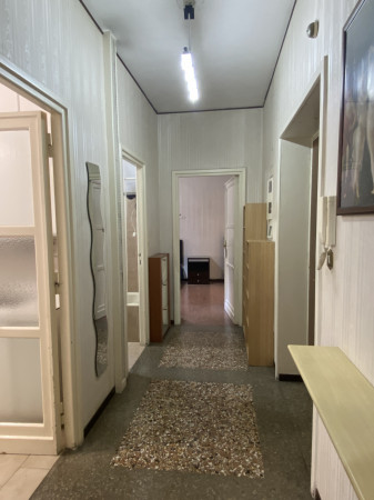 Bilocale in affitto a Roma, Re Di Roma, 60 mq - Foto 11