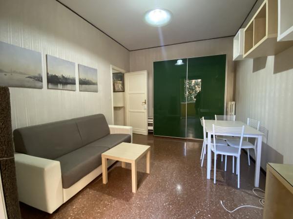 Bilocale in affitto a Roma, Re Di Roma, 60 mq - Foto 13