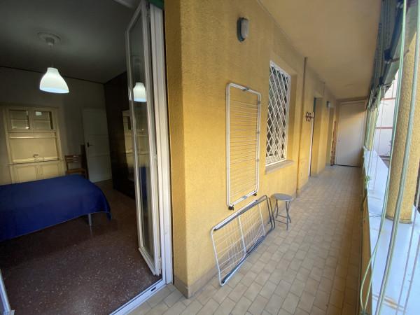 Bilocale in affitto a Roma, Re Di Roma, 60 mq - Foto 4
