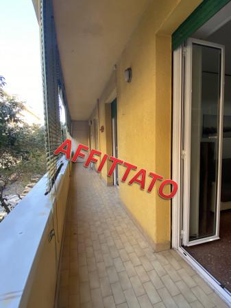 Bilocale in affitto a Roma, Re Di Roma, 60 mq