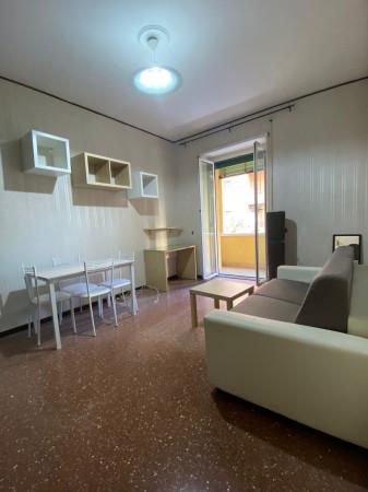 Bilocale in affitto a Roma, Re Di Roma, 60 mq - Foto 12